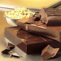 Schokoalde Für Den Schokobrunnen Online Kaufen Schokoladen Onlineshop